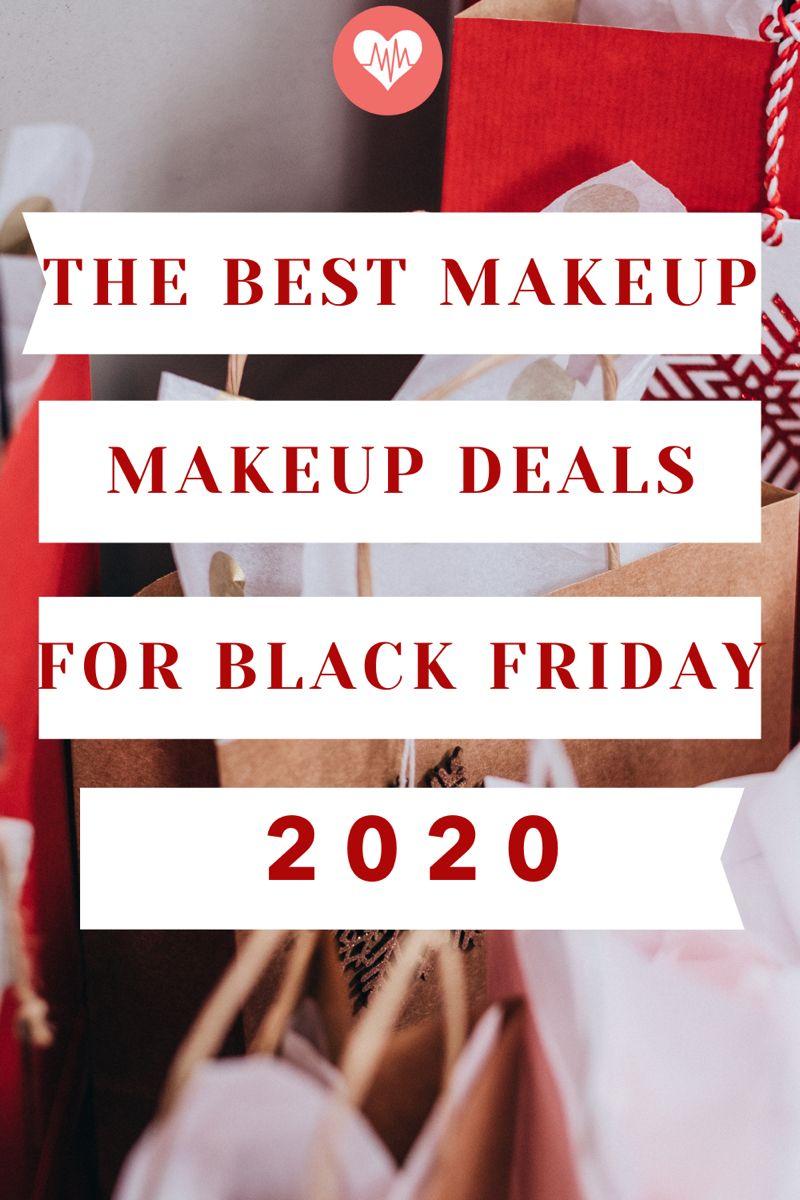 The Best Beauty Black Friday Deals 2020: Ulta, Amazon