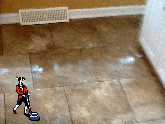 Marble Floor Cleaning Polishing And Restoration Service Miami Fl