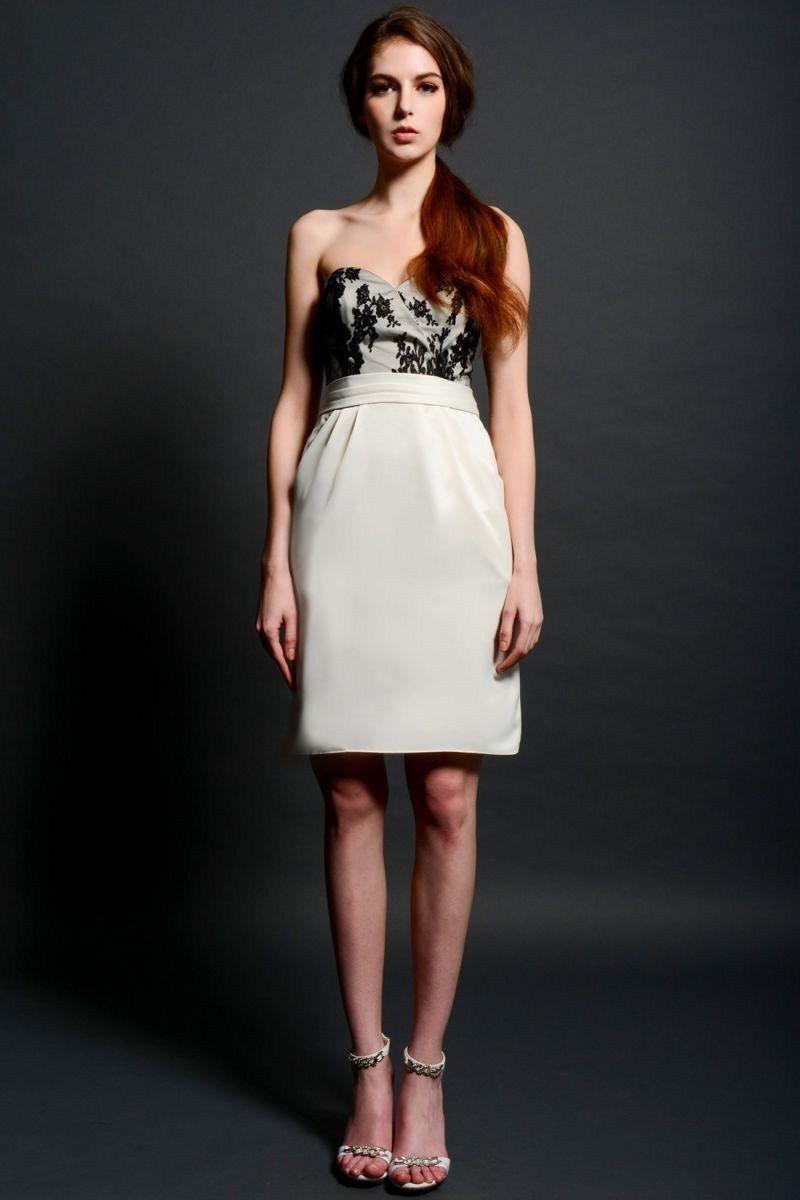 Eden | Style 7408FS | Blush Bridal Boutique - Lincoln, NE
