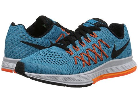 separation shoes 7b5ad 5d058 Nike Kids Zoom Pegasus 32 (Big Kid) ZAPPOS HAS IT IN 6.5 AND ...