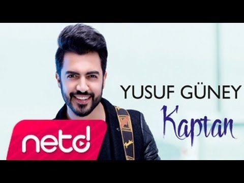 Yusuf Guney Hadi Askim Pop Muzik Sarkilar Muzik