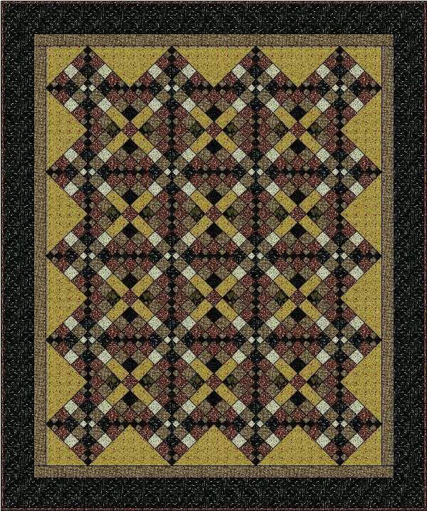 Best 25 Vintage Quilts Patterns Ideas On Pinterest