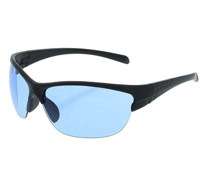 Купить очки гуглес для вош в ессентуки шнур lightning mavik переходник
