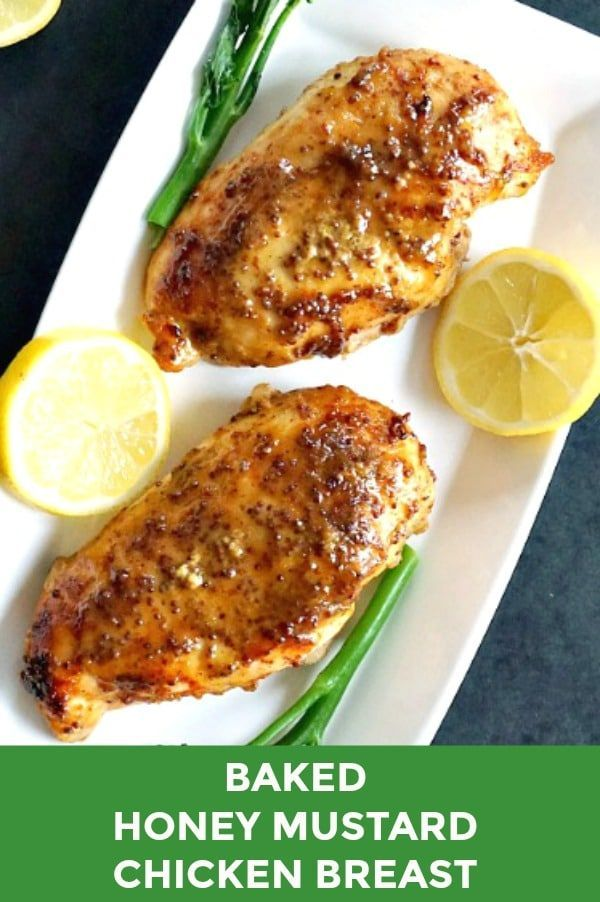 #highproteinrecipes #lowcaloriedinners #healthyrecipes #chickenrecipes #chickendinner  #dinnerrecipe...