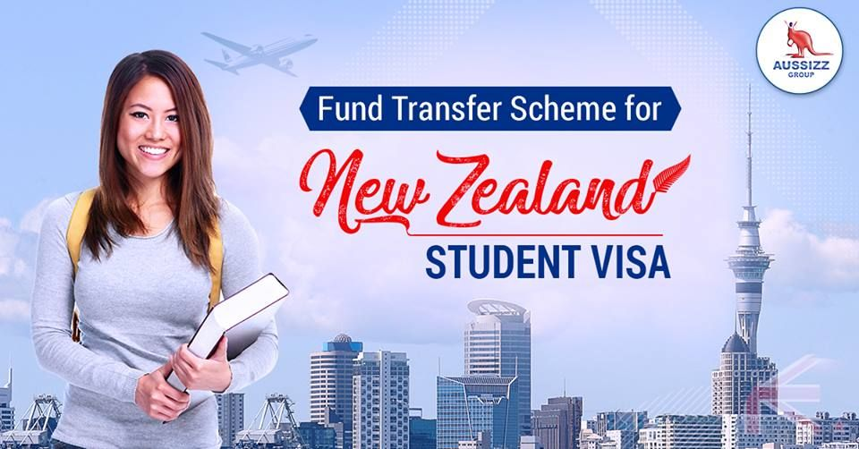 Understand the Fund Transfer Scheme (FTS) 💵 for New
