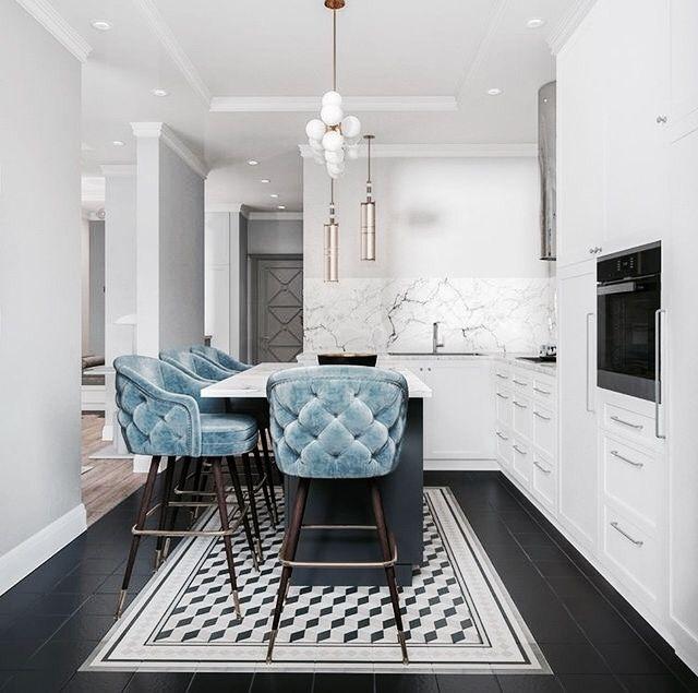 Pin by Vasiliki Mimitou on my sweet home !!! | Pinterest | Interiors ...