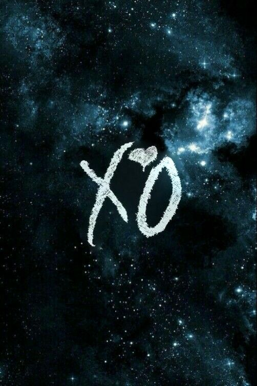It Will Be Everything You Need Just Believe Xo En 2019