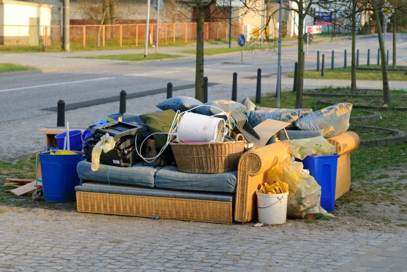 Furniture Removal Junk, Furniture Removal Long Island