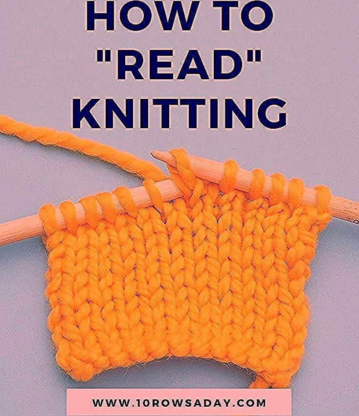 #knittinginstr #especially #important #knitting #knitters #beginner #skill #most #rows #the #day #for #10 #aThe Most Important Knitting Skill (Especially for Beginner Knitters) | 10 rows a...  The Most Important Knitting Skill (Especially for Beginner Knitters) | 10 rows a dayThe Most Important Knitting Skill (Especially for Beginner Knitters) | 10 rows a...  The Most Important Knitting Skill (Especially for Beginner Knitters) | 10 rows a day  Stunning design that's perfect for beginning ...