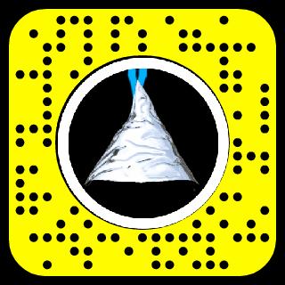 Tin Foil Hat Snapchat Lens Filter Filter Hat Lenses Snapchat Tinfoil Tin Foil Hat Lens Filters Tin Foil