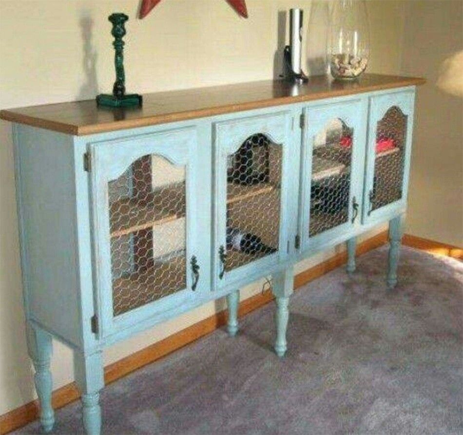 Pin by Stephanie Farmer on DIY Furniture Makeovers | Pinterest | DIY ...