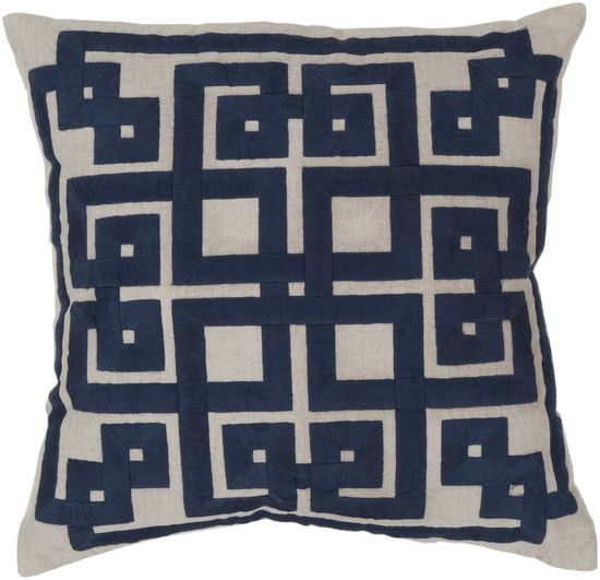 Surya Is A Leading Manufacturer Of High Quality, Fashion Forward Area Rugs  And Coordinating Home Accessories.