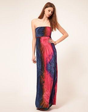 Great Summer Dress.