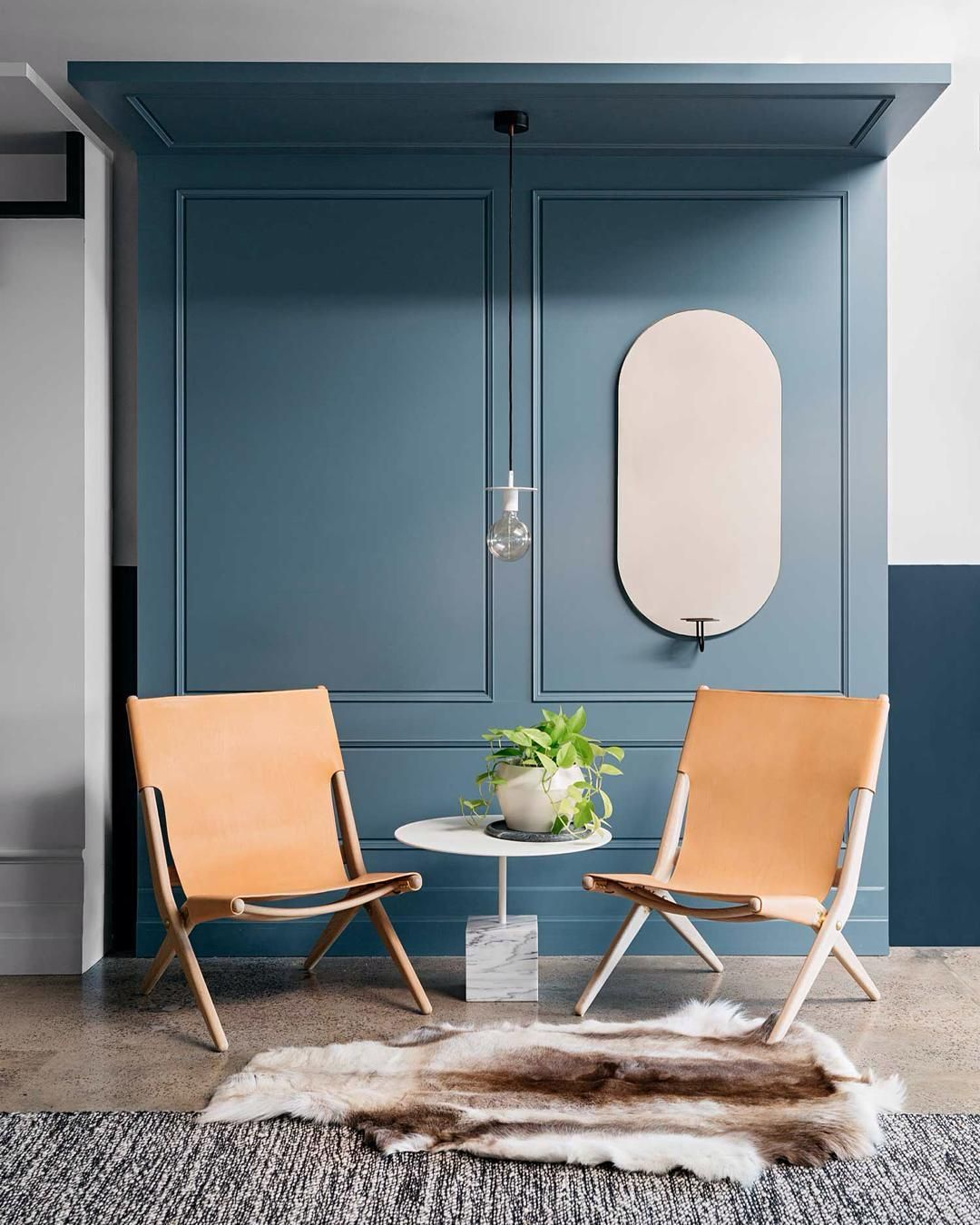 Pin By Sutri N On Ps Premier Village Scandinavian Chairs