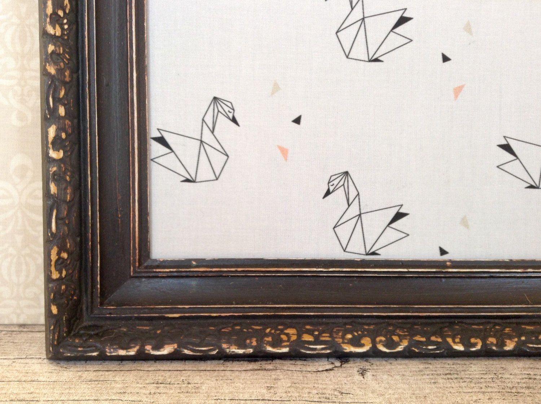 Le chouchou de ma boutique https://www.etsy.com/ca-fr/listing/260322000/tableau-daffichage-babillard-aimante