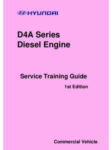 Hyundai diesel engine d4a d4d workshop manual pdf hyundai service hyundai diesel engine d4a d4d workshop manual pdf fandeluxe Choice Image