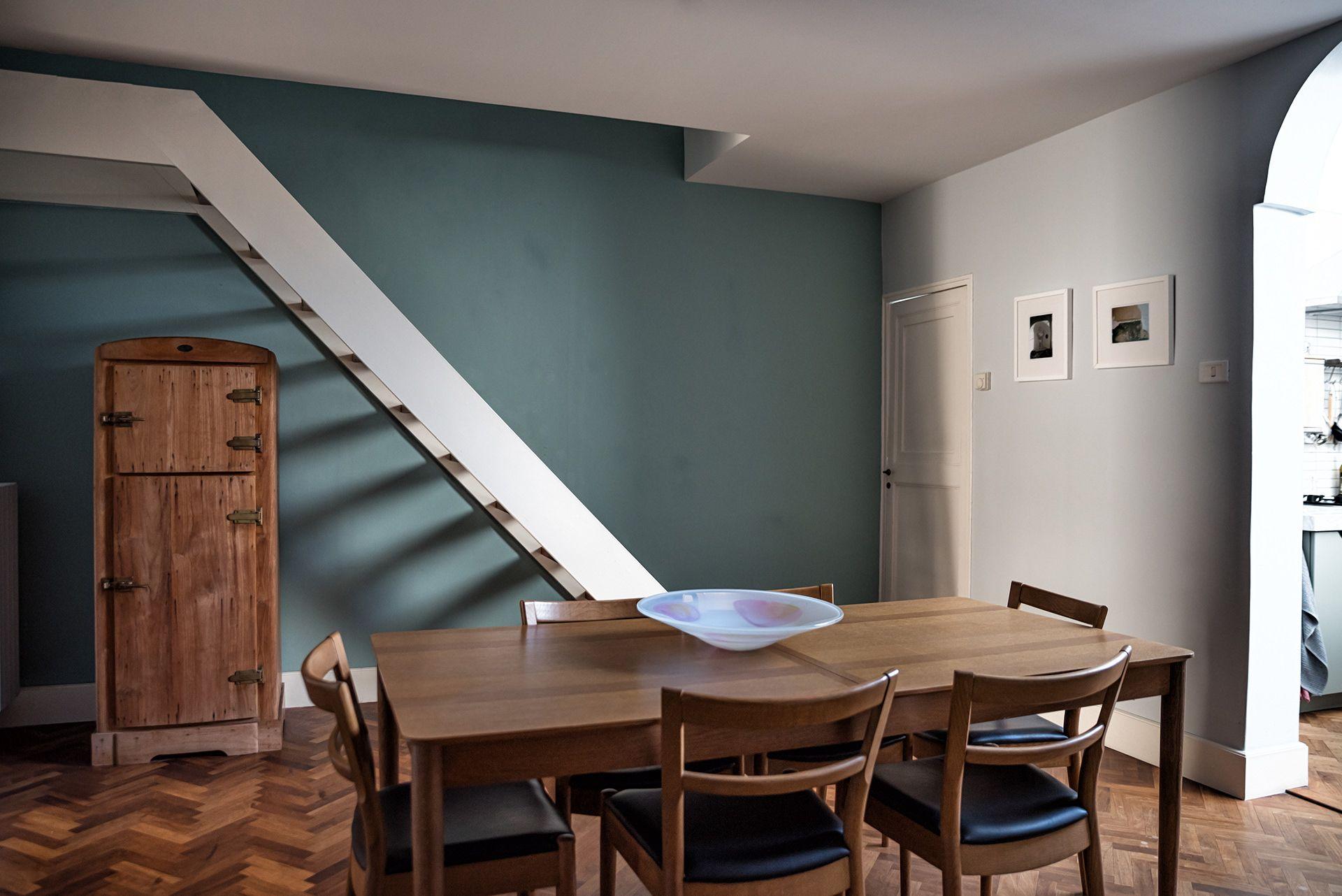 Appartamenti Puglia Estates Living decor, Home decor