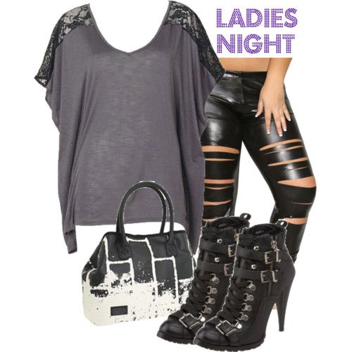 SEXY OUTFITS FOR plus size clothing | Plus Size Urban Hip Hop ...