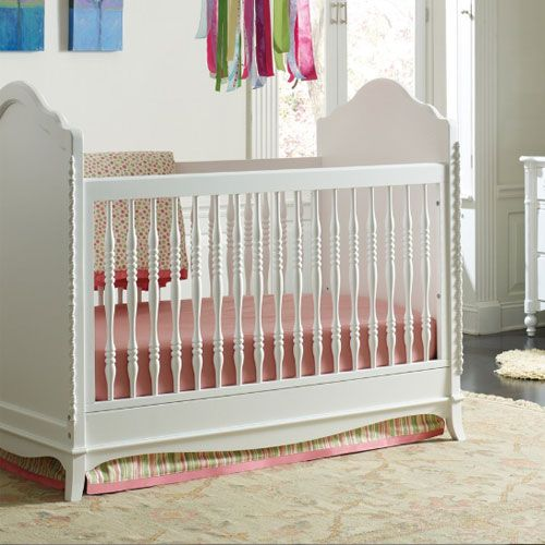the cost expensive most in crib cribs l world top baby