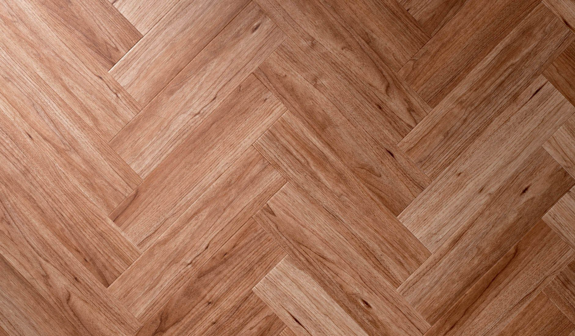 Alessano Natural Herringbone Oak Effect Laminate Flooring 1.39 m Pack |  Departments | DIY at B&Q