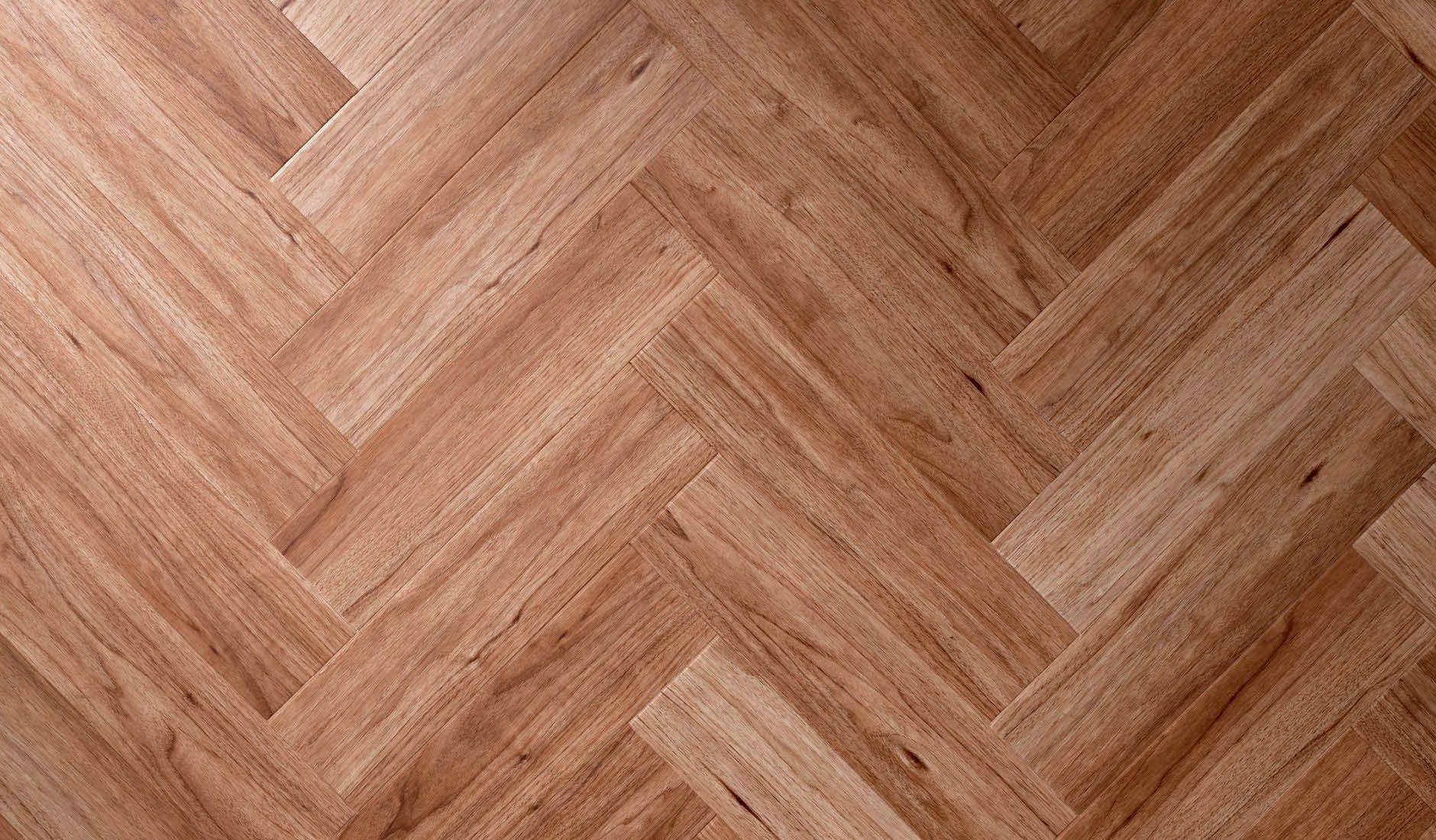 Laying Pattern Herringbone. Flooring, Floor tile design