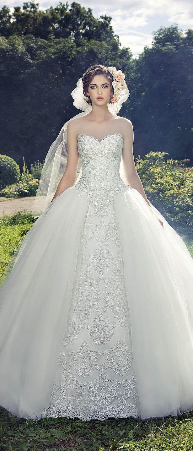 Cheap wedding dresses under 50   Fabulous Sweetheart Wedding Dresses  Wedding dresses  Pinterest
