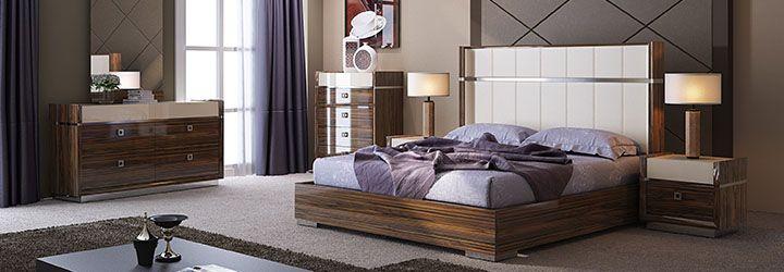 Fancy Bedroom Sets