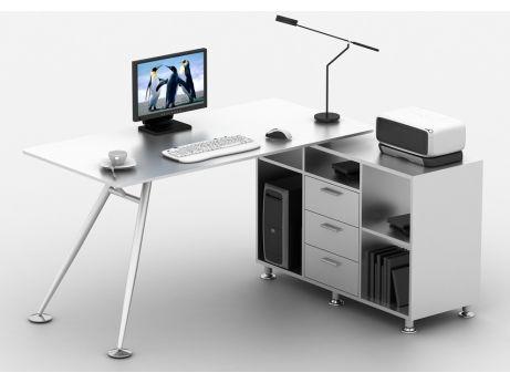 Bureau alceme chez vente unique bureau bureau