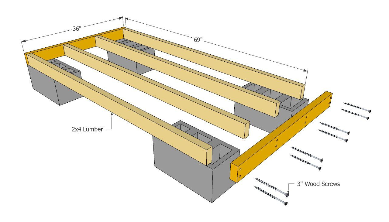 Good How To Build Storage Shed Building Plans PDF Woodworking Plans Storage Shed  Building Plans Prefab Sheds Studio Or Shop In Mini Barn Get Your Garden Or  ...