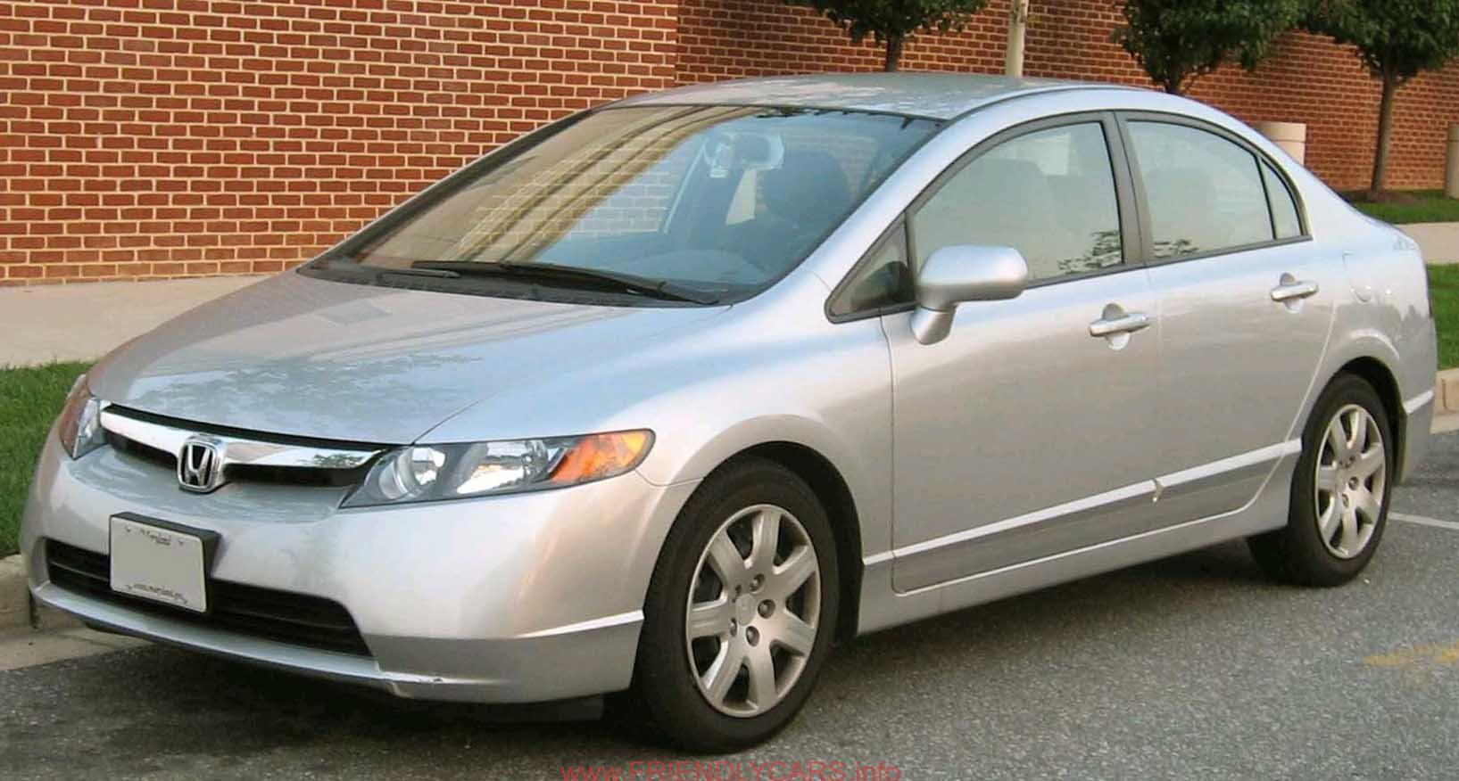 awesome honda civic 2003 modified car images hd Honda Civic Wikipedia the  free encyclopedia