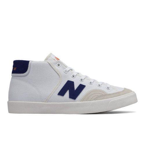 41702fa1814b03 Pro Court 213 Men s Skateboarding Shoes - (NM213)