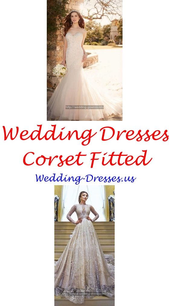 wedding gown rental modest bridal gowns - affordable bridal gowns ...