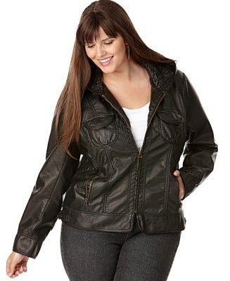 Plus Size Jacket Womens Plus Size Jacket Leather Plus Size Jacket