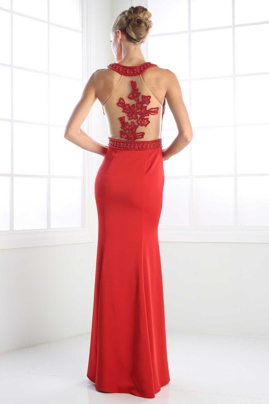 Evening gown cdp in products pinterest prom dresses
