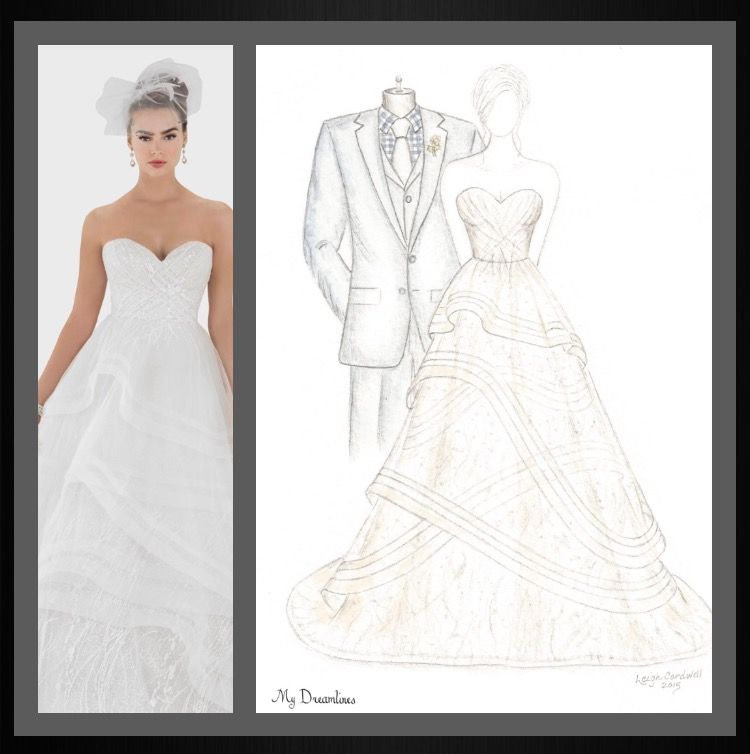 Christmas gifts for a bride