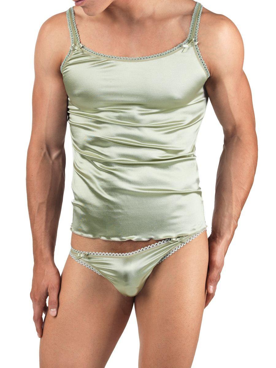 Damn Arrow bikini mens underwear