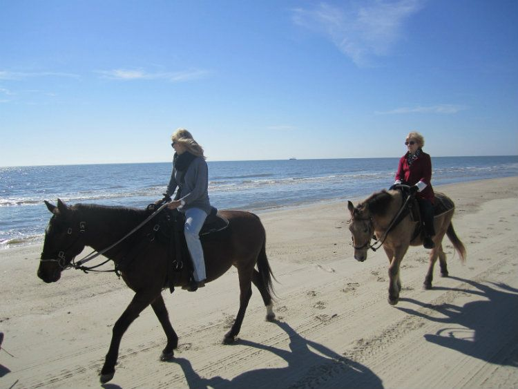 9 things to do in gulf county florida this fall beach