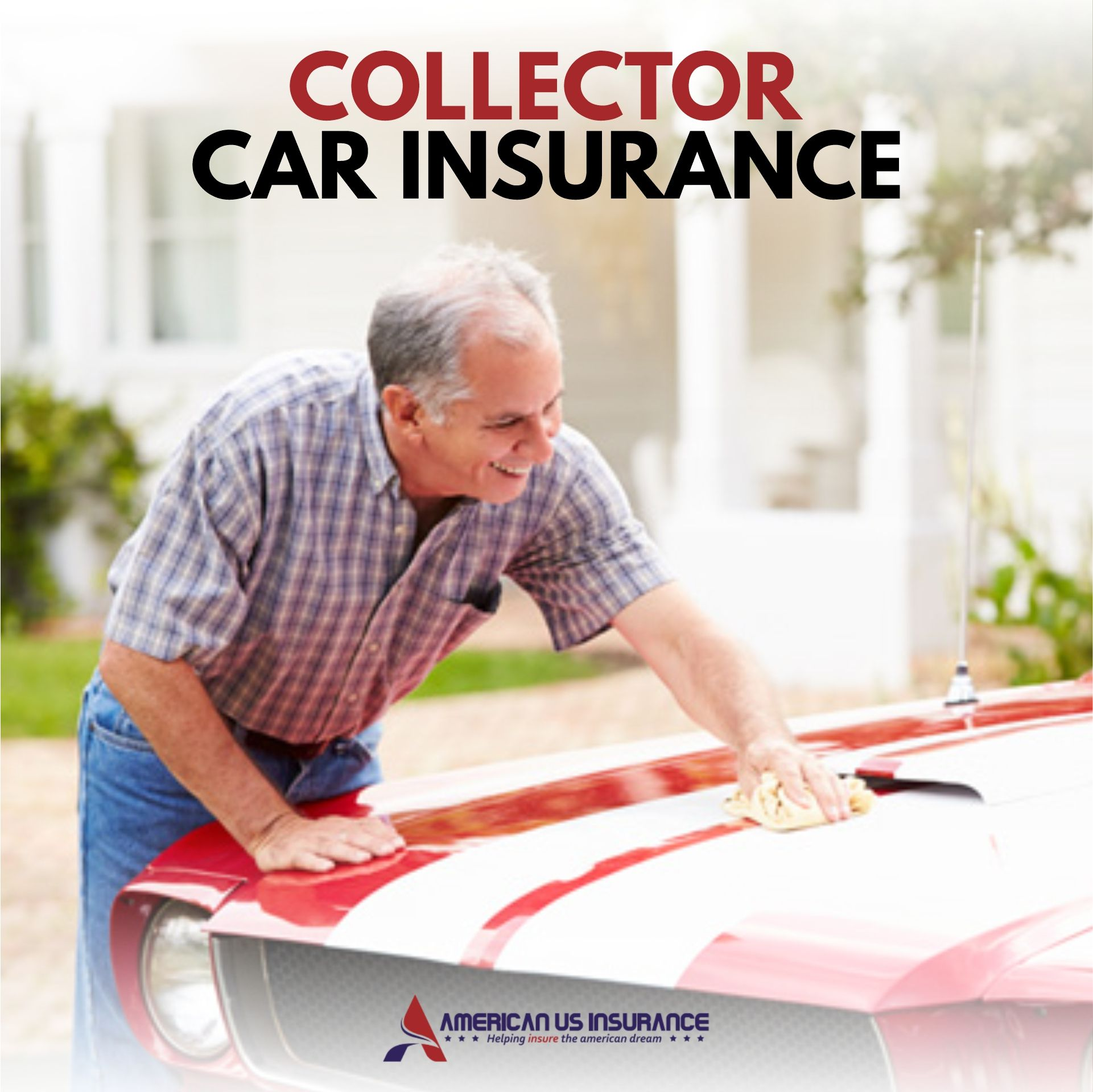 Pin on American US Insurance