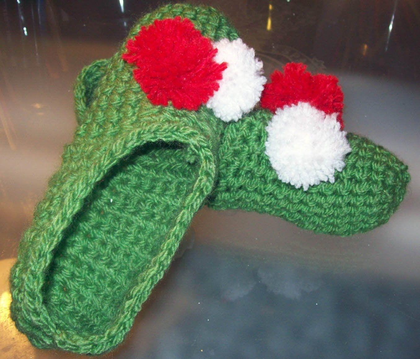 zapatillas crochet a dos colores 2ª parte: TALLERES DE LAS TÉCNICAS DE L...