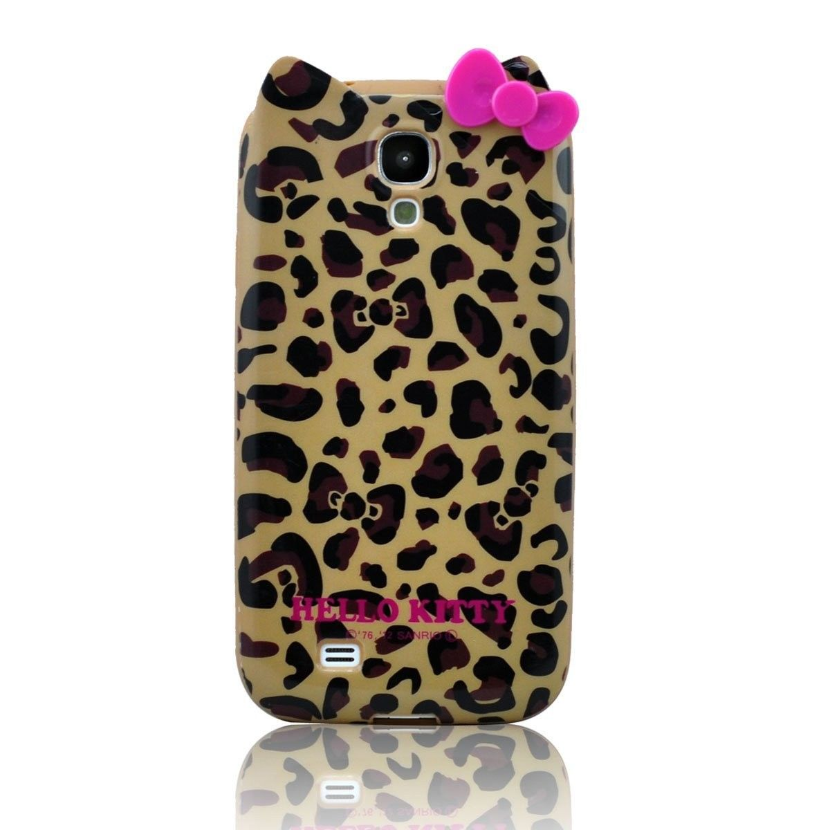 2019 year for lady- Galaxy stylish s3 covers