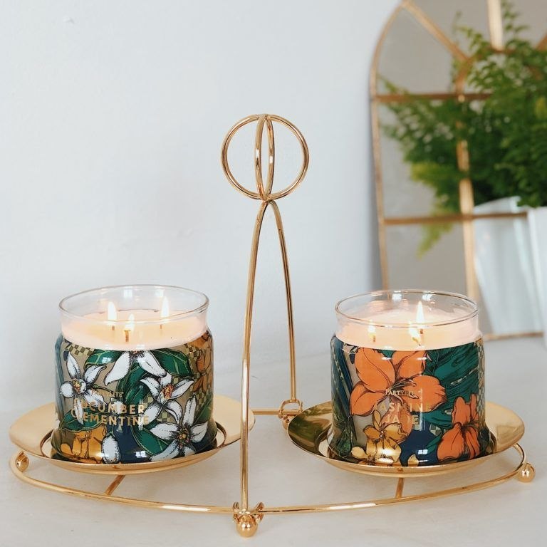 Summer 2020 Product Images Partylite Us In 2020 Party Lite Candles Partylite Candles