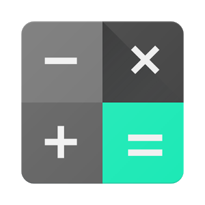 Calculator App, Android apps free, Calculator