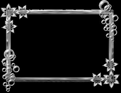 براويز صور 2020 اطارات مزخرفة للصور Art Wallpaper Frame Art