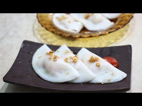 Resep Choi Pan Chai Kue Kuliner Khas Pesisir Kalimantan Barat Youtube Resep Borneo Di 2019 Recipes Chai Dan Empanadas