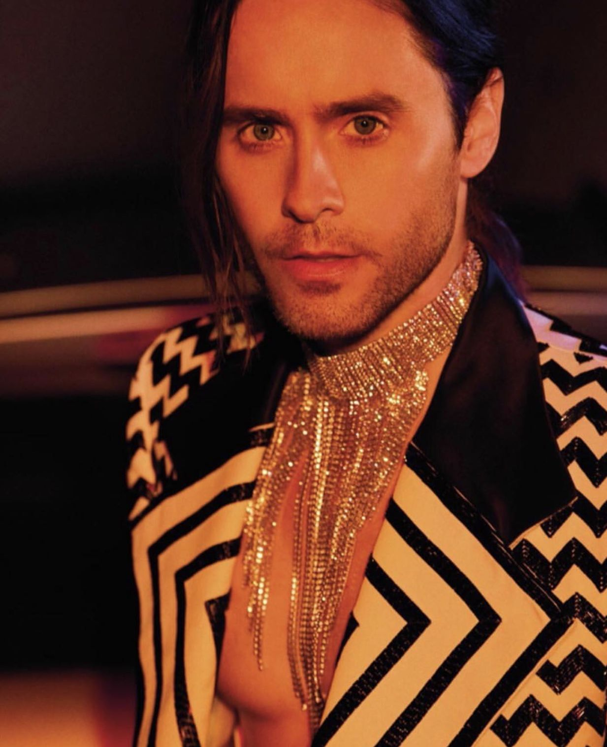 Pin By Lex On Jared Jared Leto Jared Actors