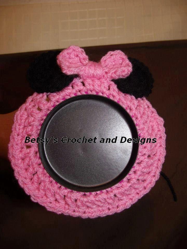 Crochet Camera Lens Buddies. $6.00, via Etsy. #crochetcamera Crochet Camera Lens Buddies. $6.00, via Etsy. #crochetcamera Crochet Camera Lens Buddies. $6.00, via Etsy. #crochetcamera Crochet Camera Lens Buddies. $6.00, via Etsy. #crochetcamera Crochet Camera Lens Buddies. $6.00, via Etsy. #crochetcamera Crochet Camera Lens Buddies. $6.00, via Etsy. #crochetcamera Crochet Camera Lens Buddies. $6.00, via Etsy. #crochetcamera Crochet Camera Lens Buddies. $6.00, via Etsy. #crochetcamera Crochet Came #crochetcamera