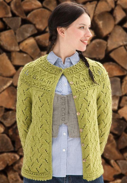 PATTERNFISH - the online pattern store   Knitting ...