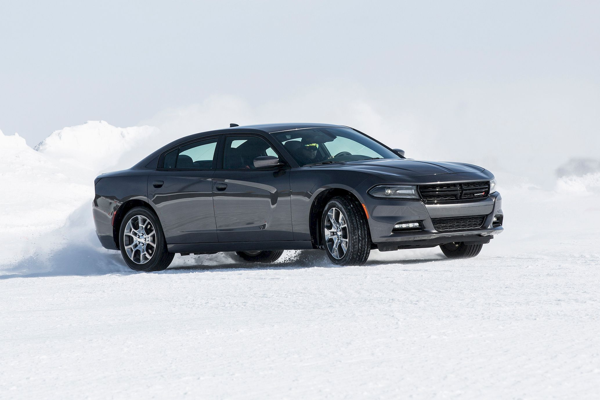 The Best & Stunning Dodge Charger Photos Collections | Sedan