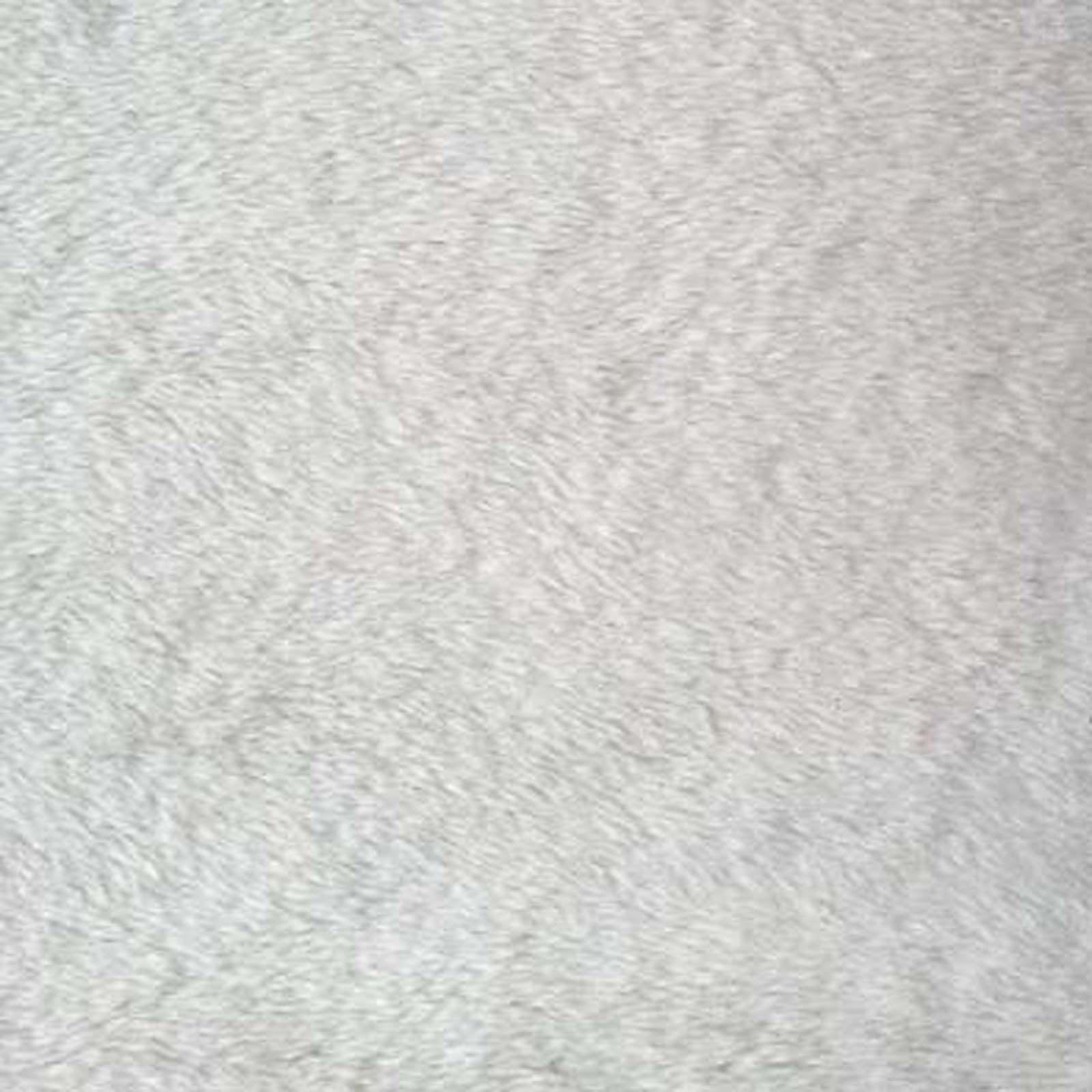 Soft N Comfy Fabric Ivory Plainsoft N Comfy Fabric Ivory