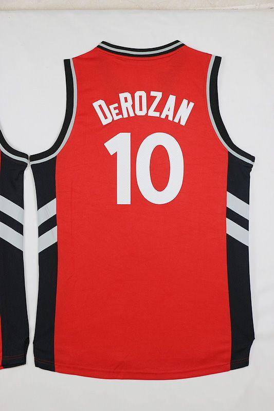cheap stitched basketball jerseys
